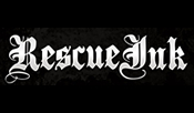 Rescue Ink -- The army for animals