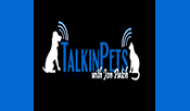Talkin Pets Radio